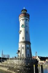 Leuchtturm h