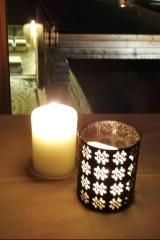 Kerzen h