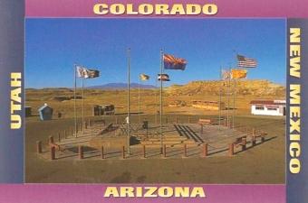 Four State Corner 2