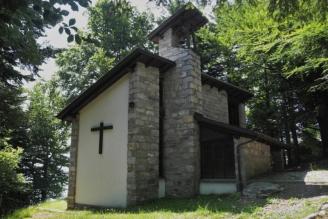 Kirche