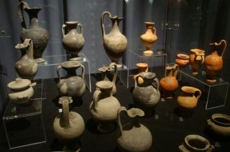 Museum Pula