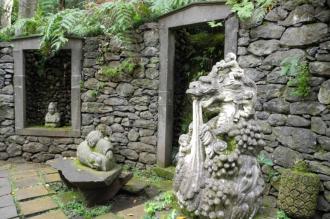 Chin.Garten
