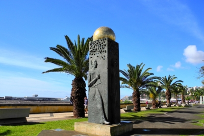 Funchal Prom.