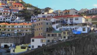 Dorf Luis