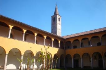 Turm Kollegium