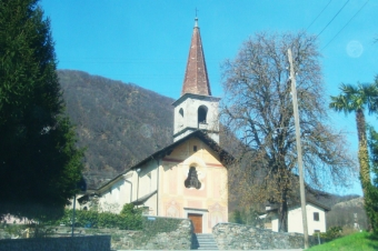 Kirche unterwegs