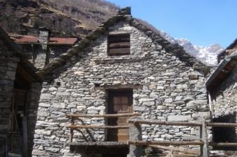 Sonlerto Haus2