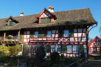 Haus Ottoberg