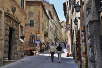 Montepulciano 2
