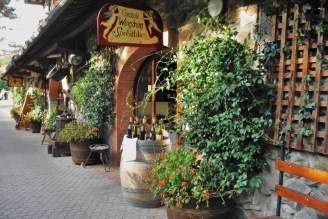 Florenz Shop