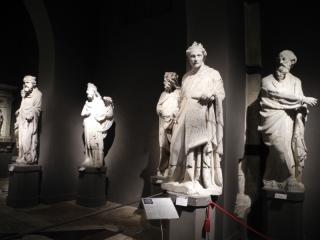 Siena Museum
