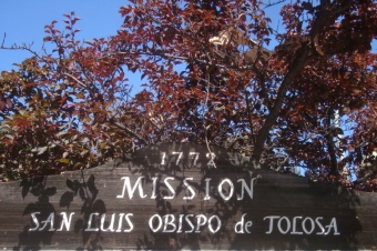 Mission Tafel