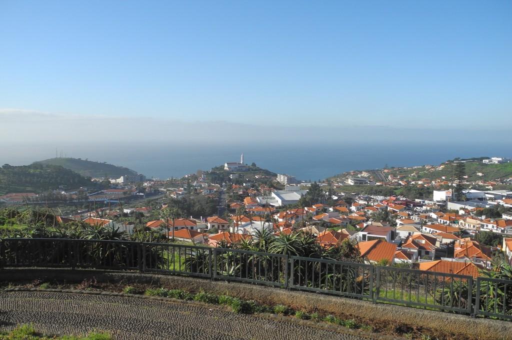 Madeira 393