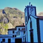 Madeira 411