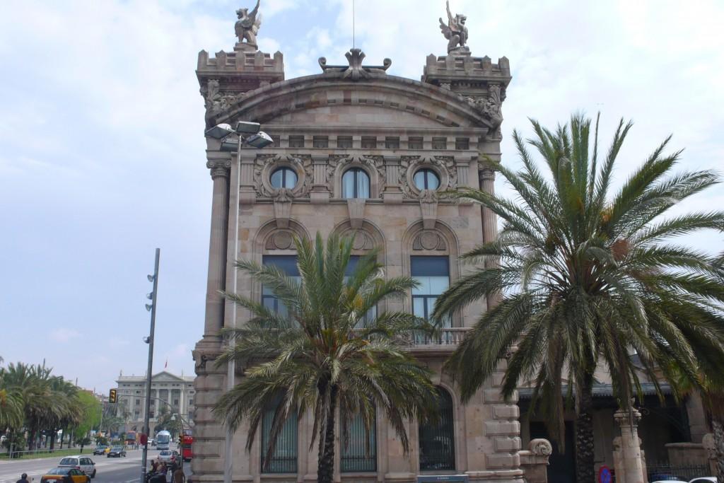 Barcelona Mai 09 008