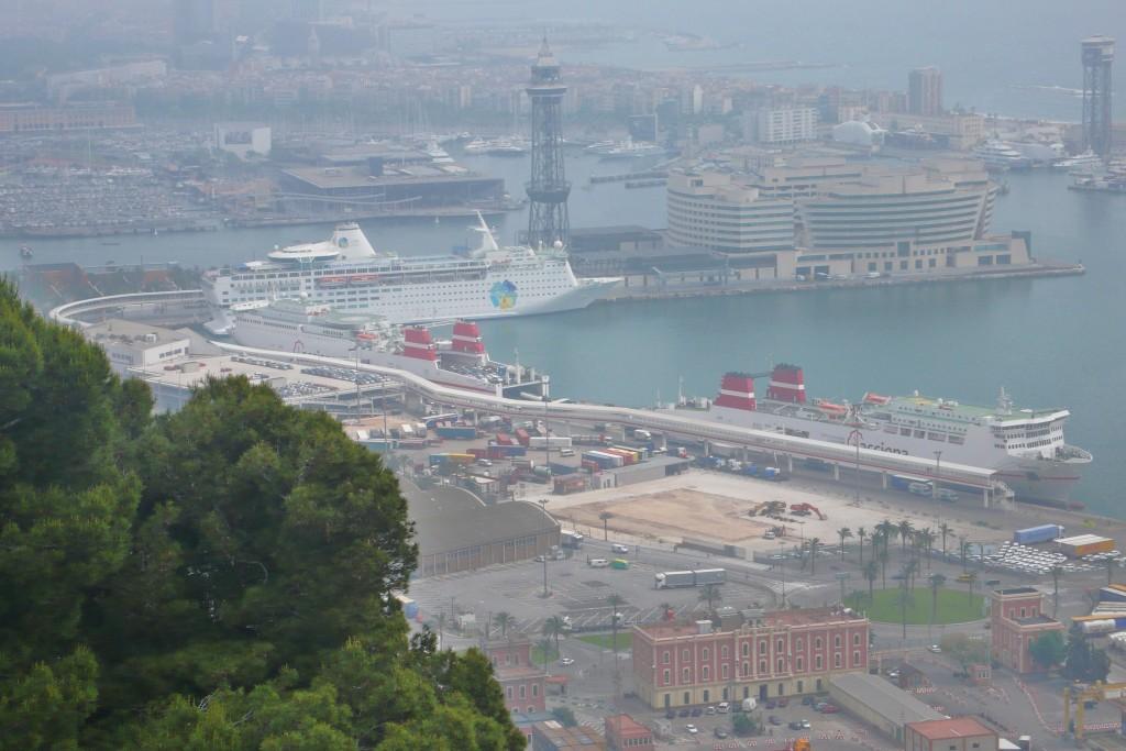 Barcelona Mai 09 014