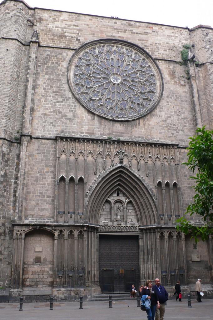 Barcelona Mai 09 042