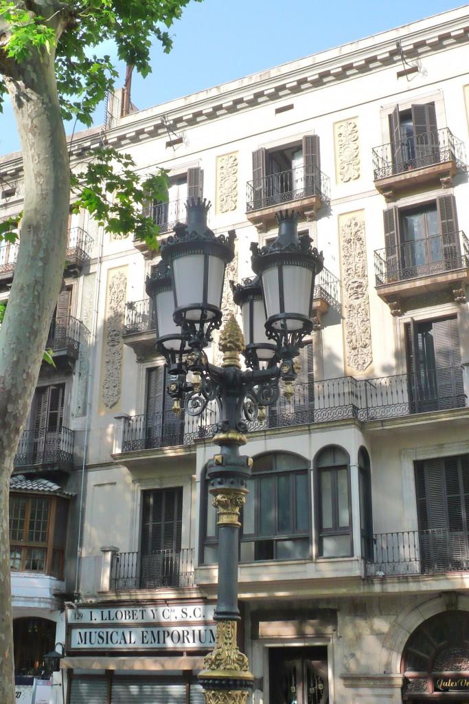 Barcelona Mai 09 050