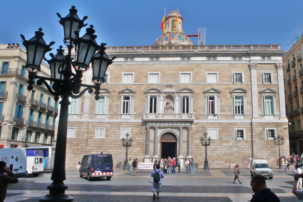 Barcelona Mai 09 078