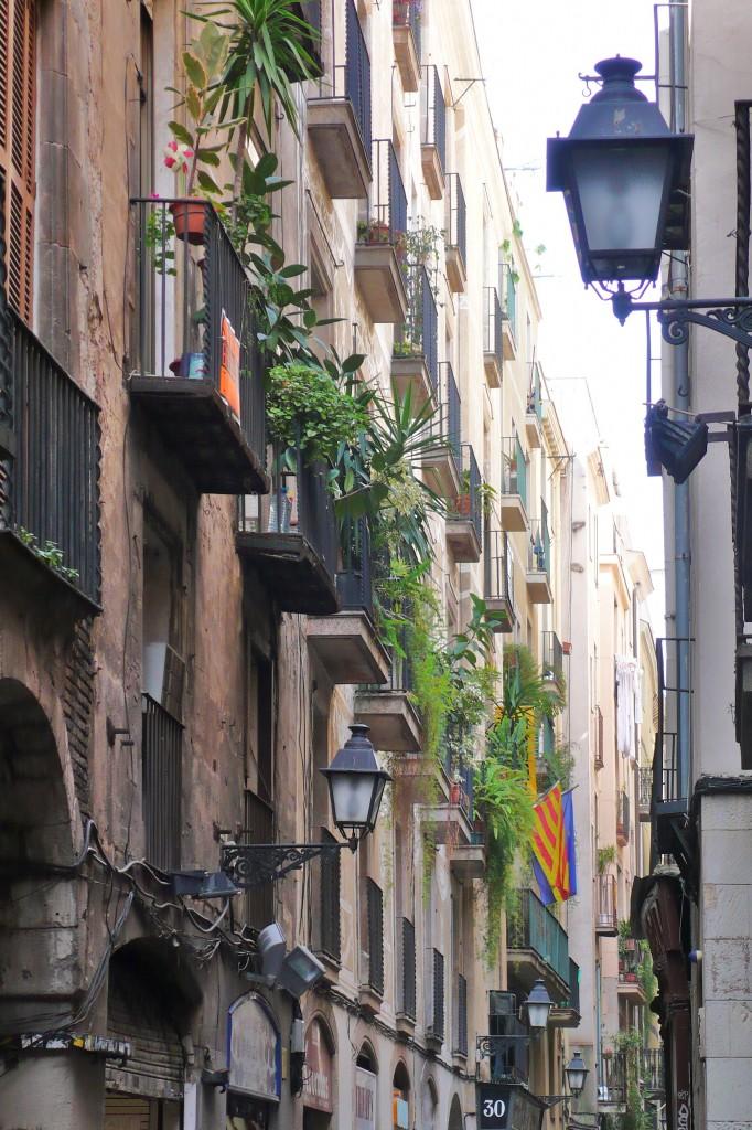 Barcelona Mai 09 080