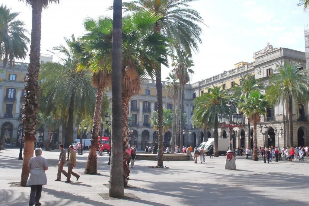 Barcelona Mai 09 082