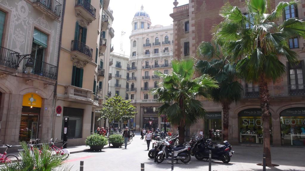 Barcelona Mai 09 142