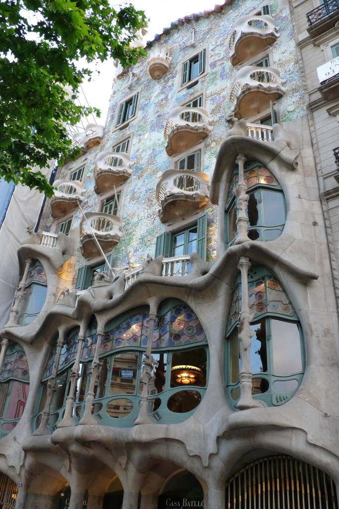 Barcelona Mai 09 149