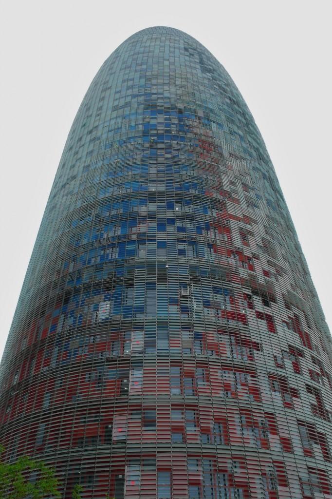 Barcelona Mai 09 164