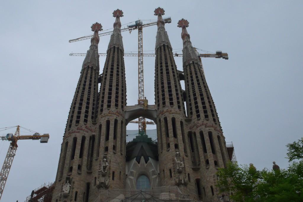 Barcelona Mai 09 167