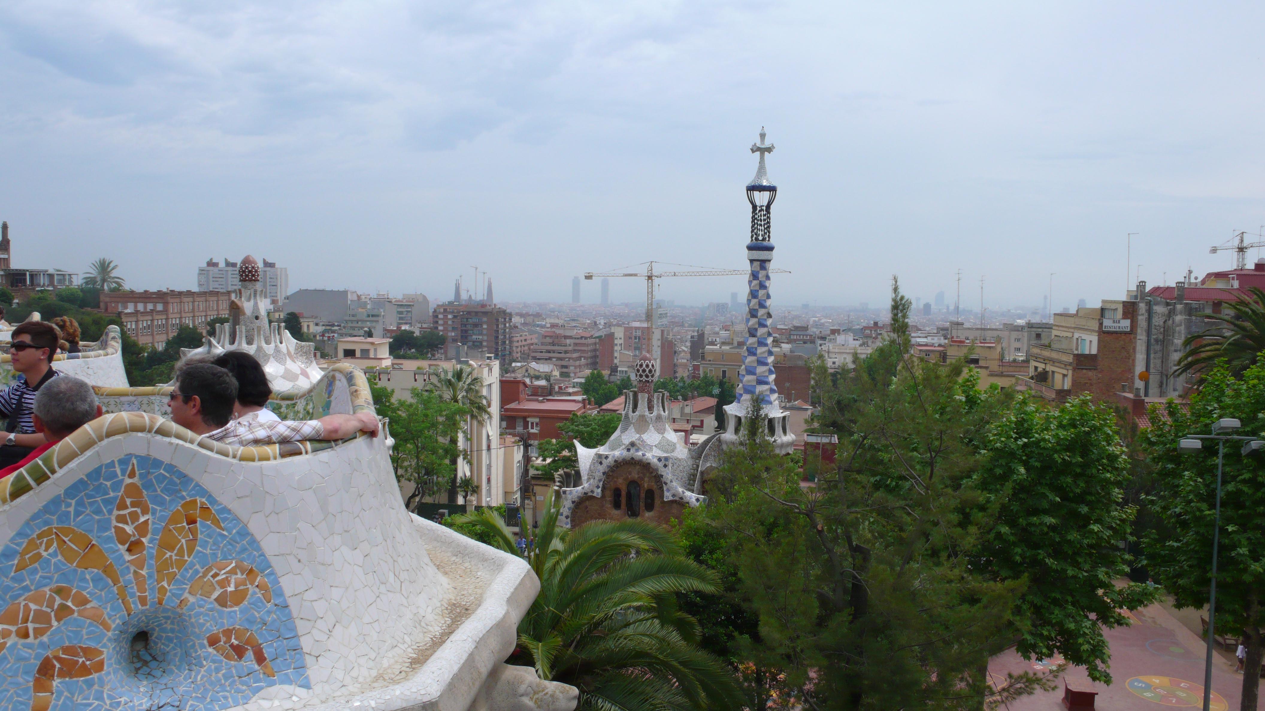 Barcelona Mai 09 186