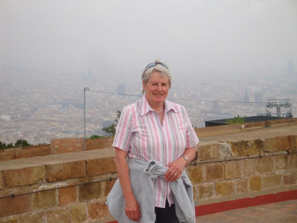 barcelona mai 2009 031
