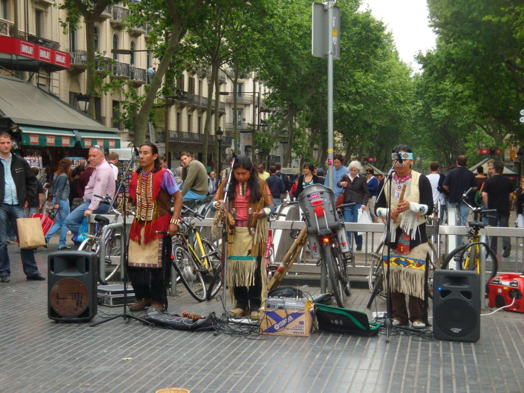 barcelona mai 2009 053