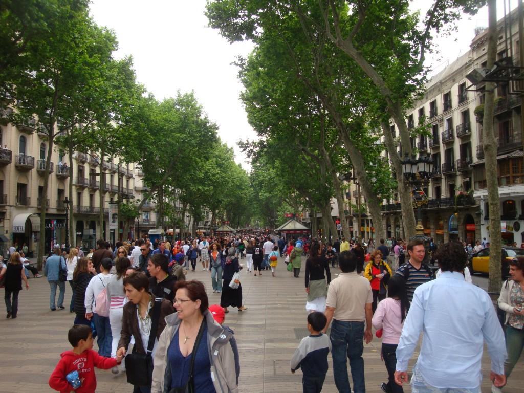 barcelona mai 2009 056