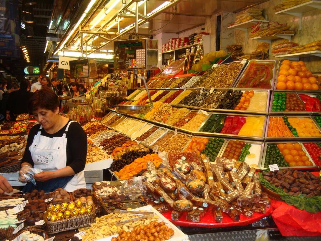 barcelona mai 2009 068