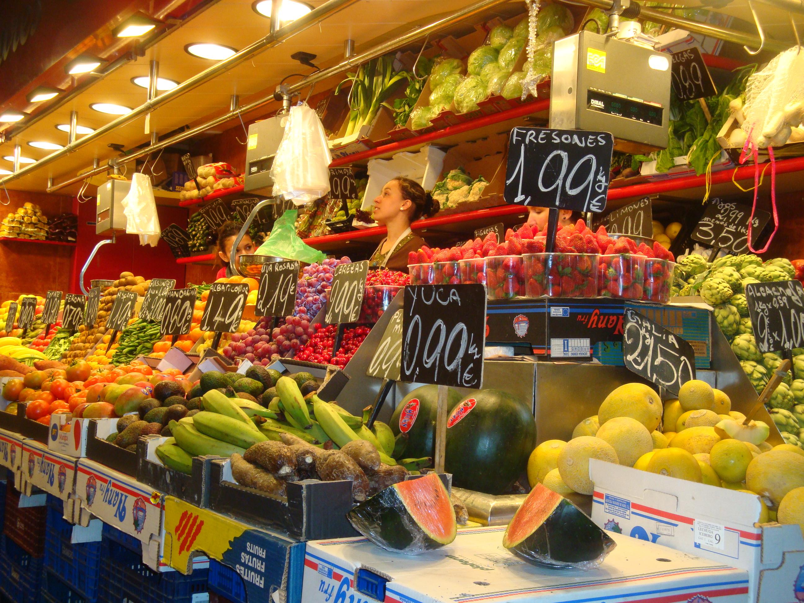 barcelona mai 2009 074