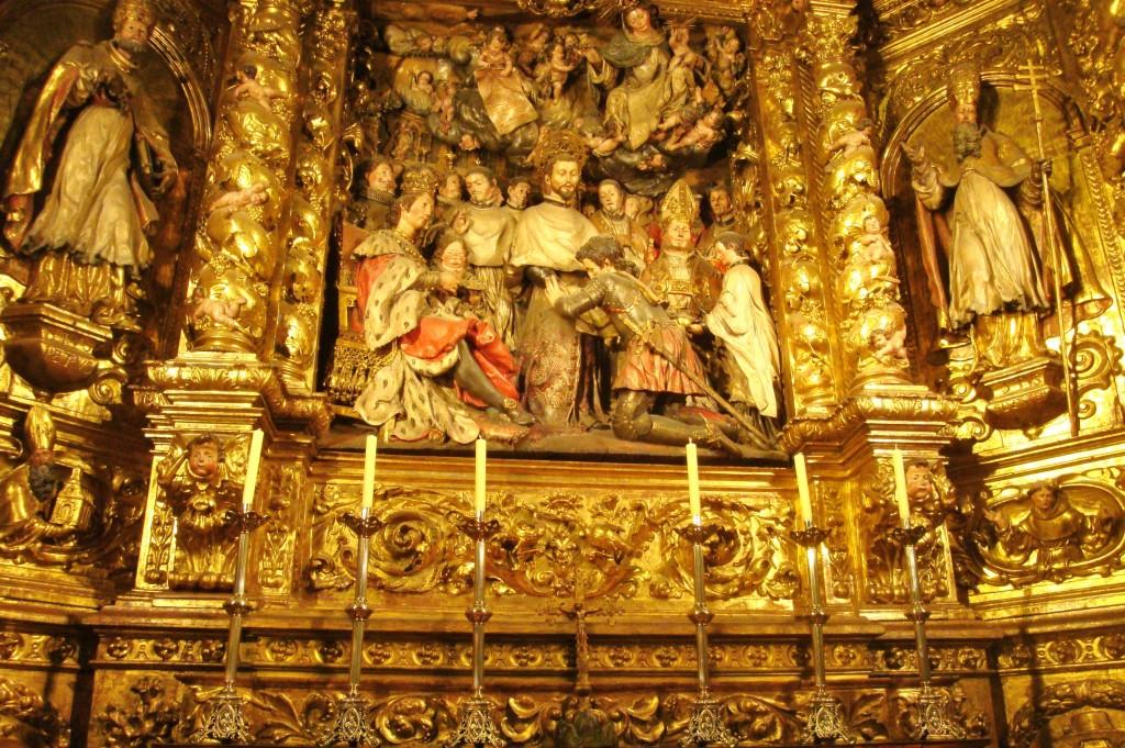 barcelona mai 2009 101
