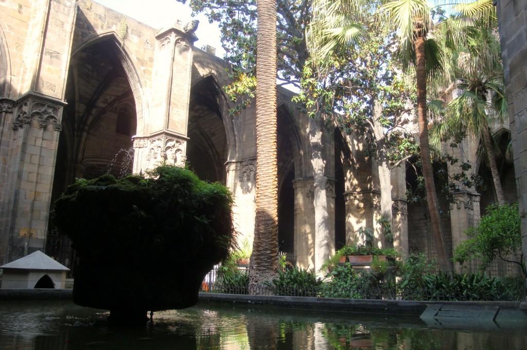 barcelona mai 2009 102