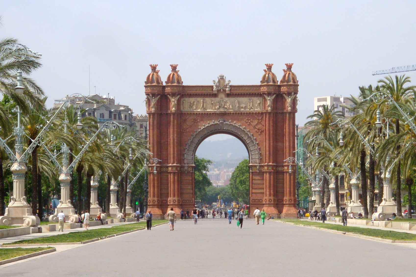 barcelona mai 2009 192