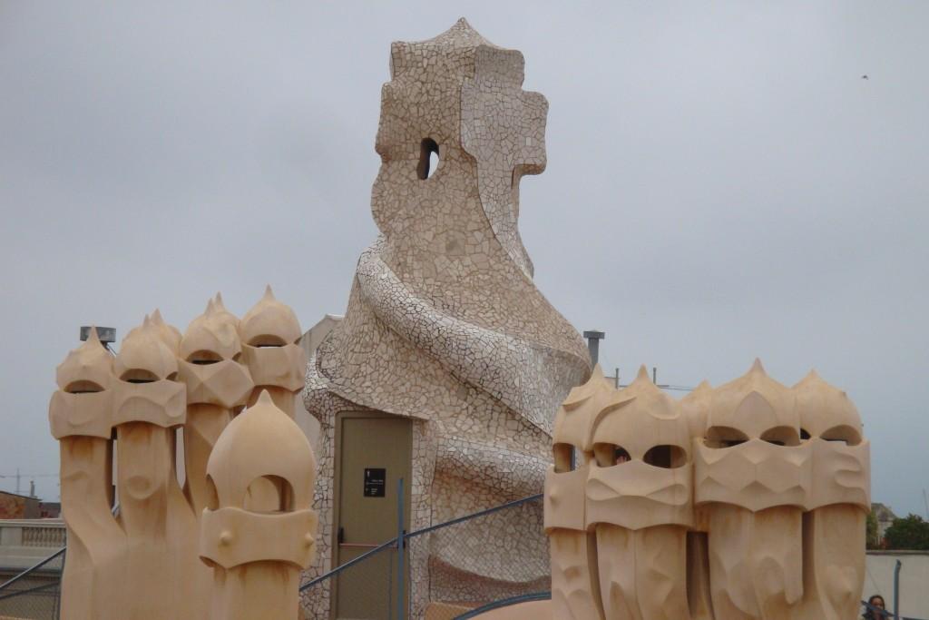 barcelona mai 2009 372