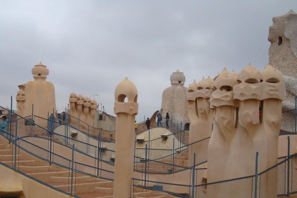 barcelona mai 2009 374