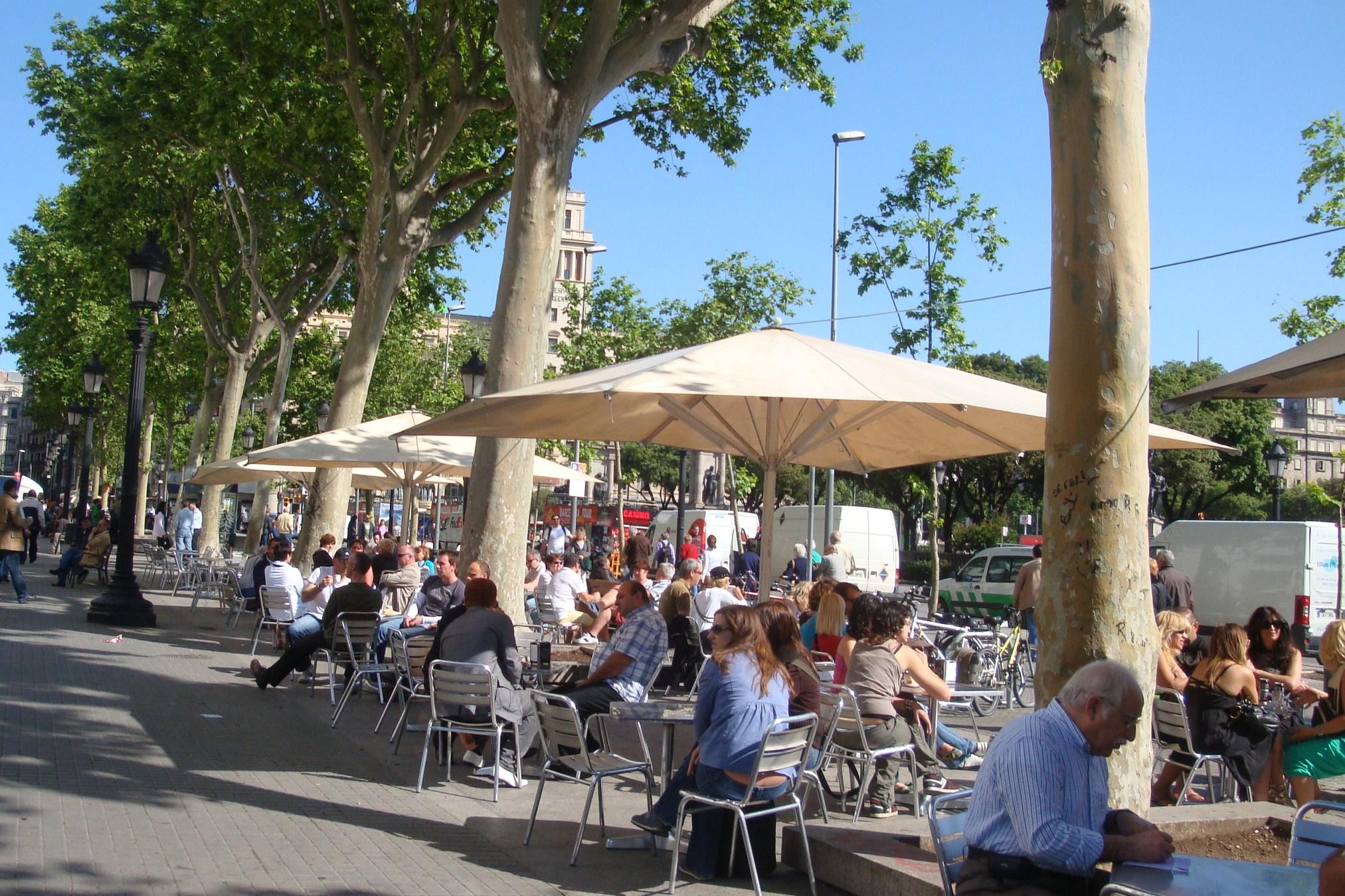 barcelona mai 2009 404