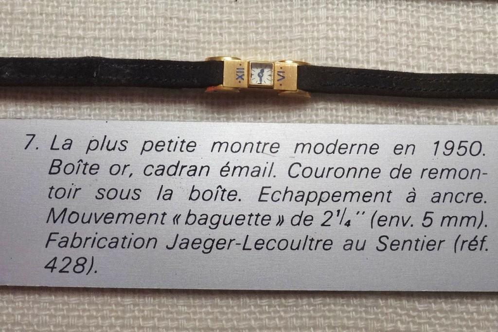 Jura 1 Le Locle 142