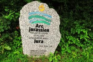 Jura 2 075