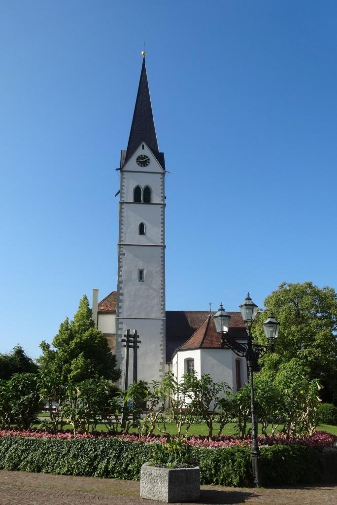 Markdorf 1 20014 028