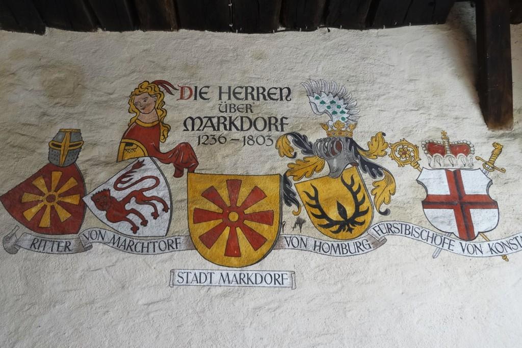 Markdorf 1 20014 038