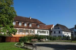 Markdorf 1 20014 050