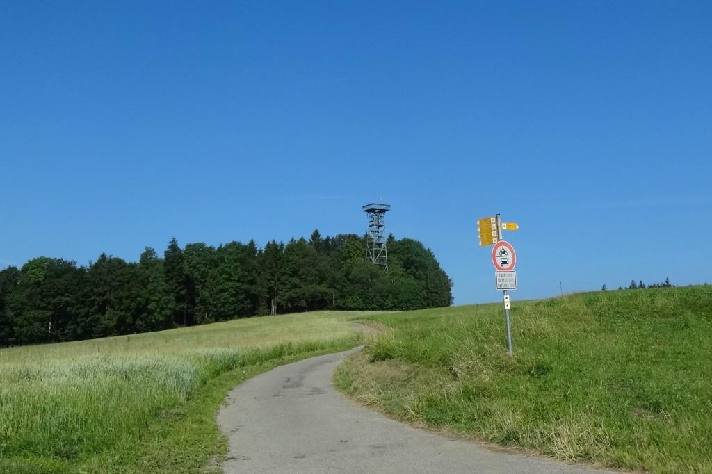 Markdorf 1 20014 059