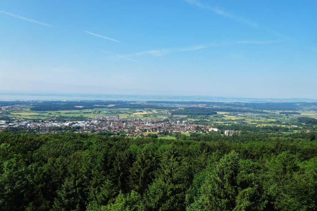 Markdorf 1 20014 073