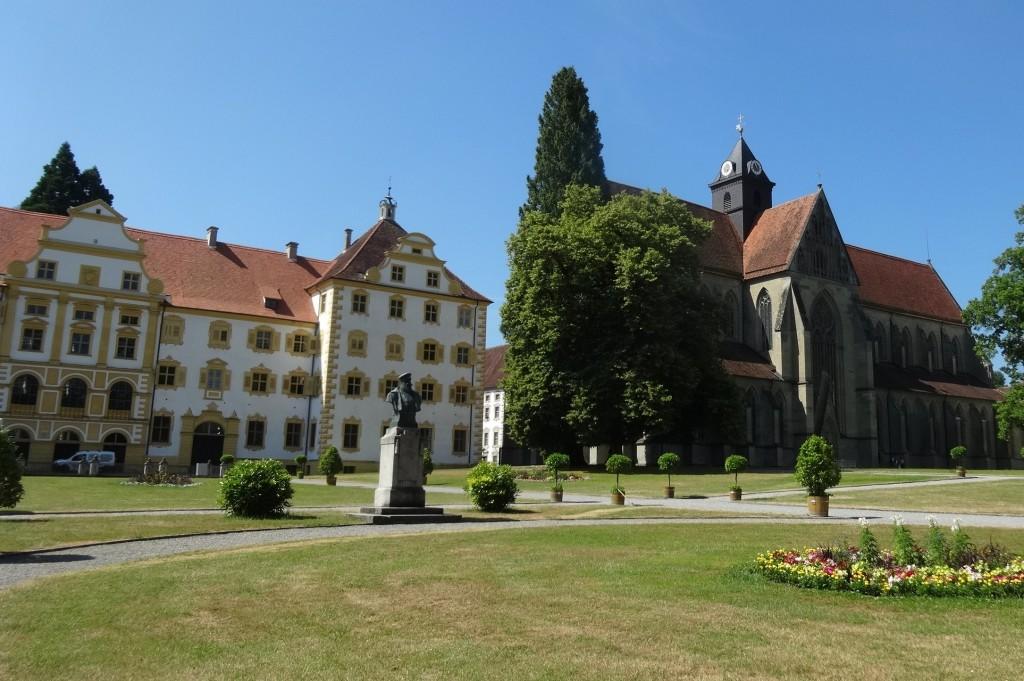 Markdorf 1 20014 097