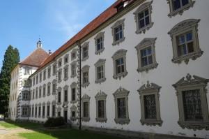 Markdorf 1 20014 110